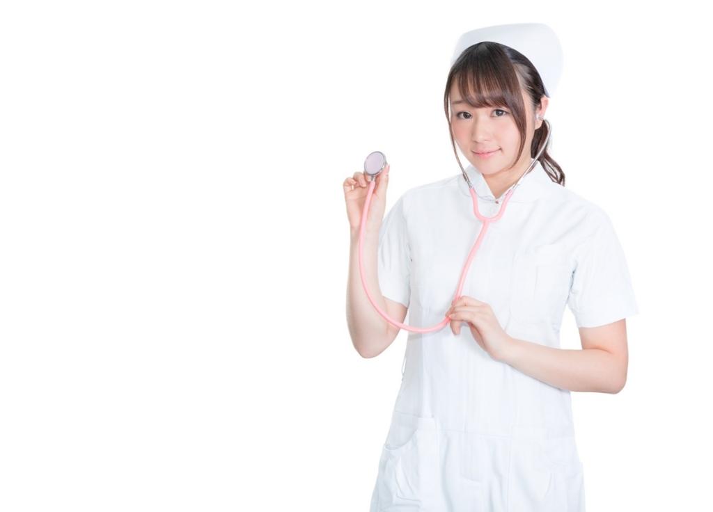 f:id:pouhiroshi:20160627121340j:plain:w400