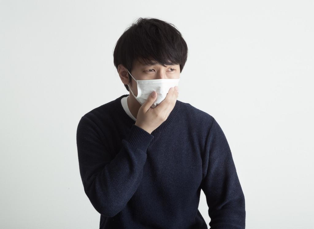 f:id:pouhiroshi:20160802104951j:plain:w350