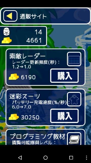 f:id:pouhiroshi:20160803134018j:plain:w350