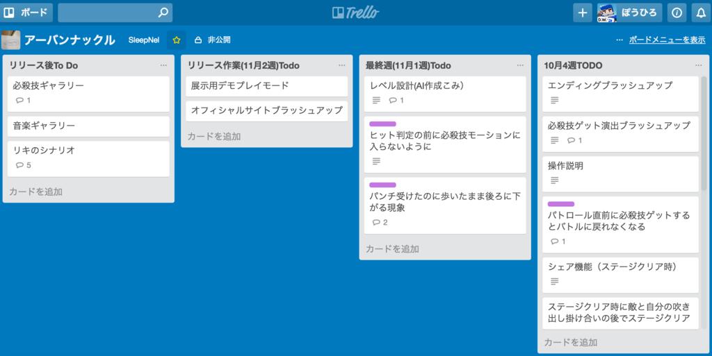 f:id:pouhiroshi:20161021143627p:plain