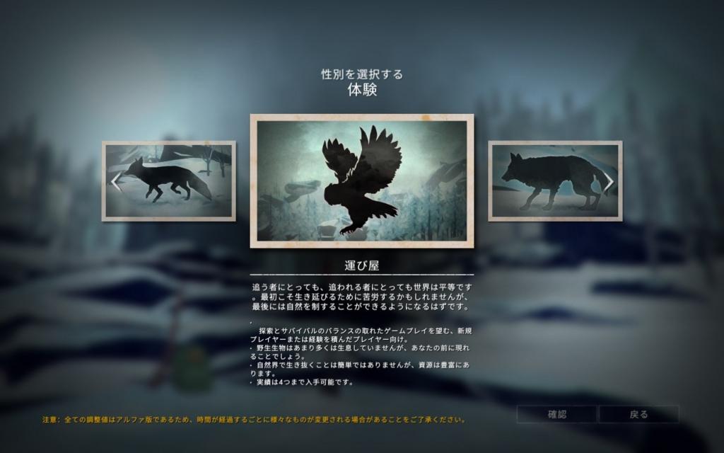 f:id:pouhiroshi:20170130213310j:plain