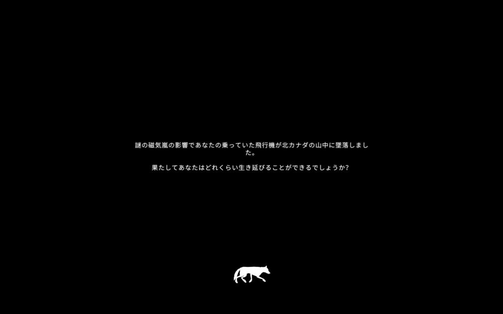 f:id:pouhiroshi:20170130213407j:plain