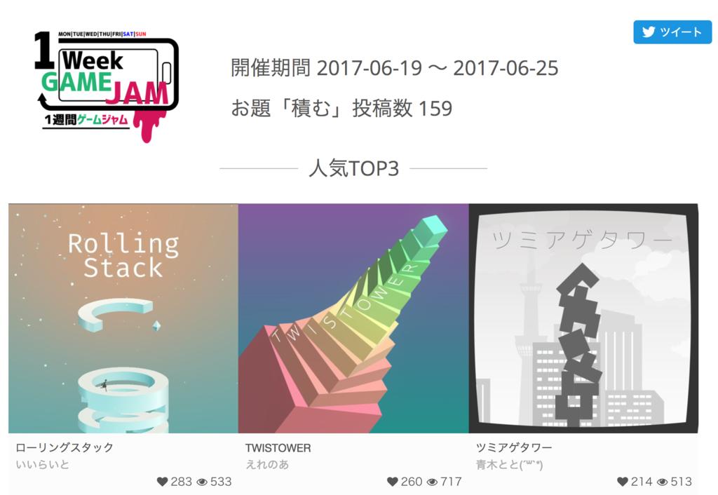 f:id:pouhiroshi:20170626085808p:plain