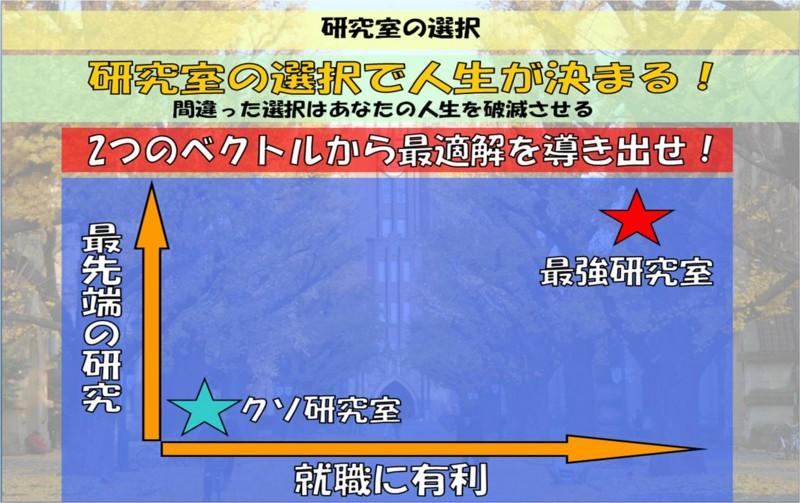 f:id:power-ocean:20090928000300j:image