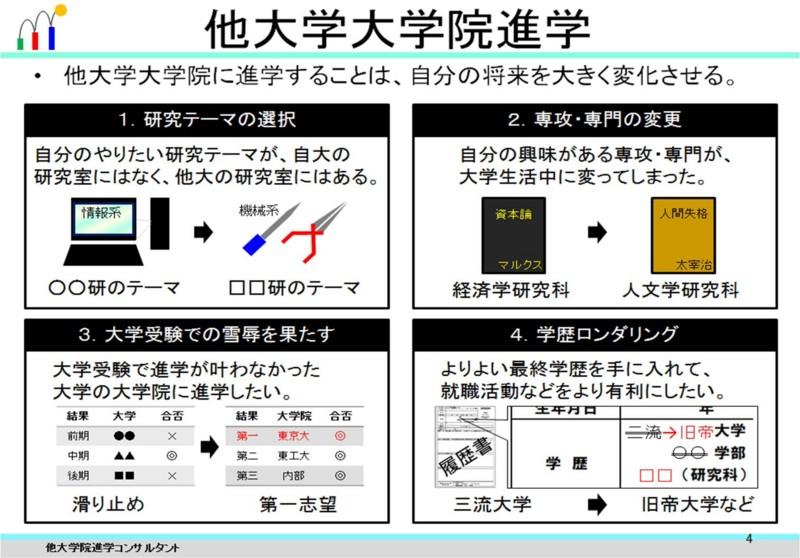 f:id:power-ocean:20091020000153j:image