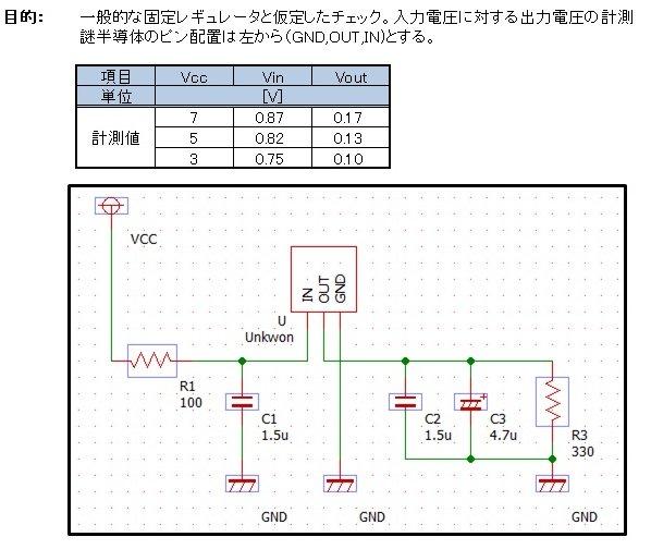 f:id:powerOfTech:20180301152055j:plain:w500