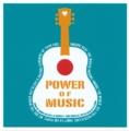 f:id:powerofmusic0:20110602215739j:image:medium