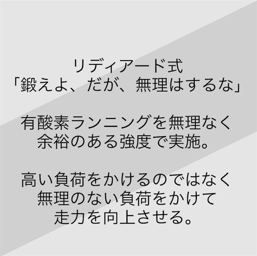 f:id:powerofrun:20180409195350j:image