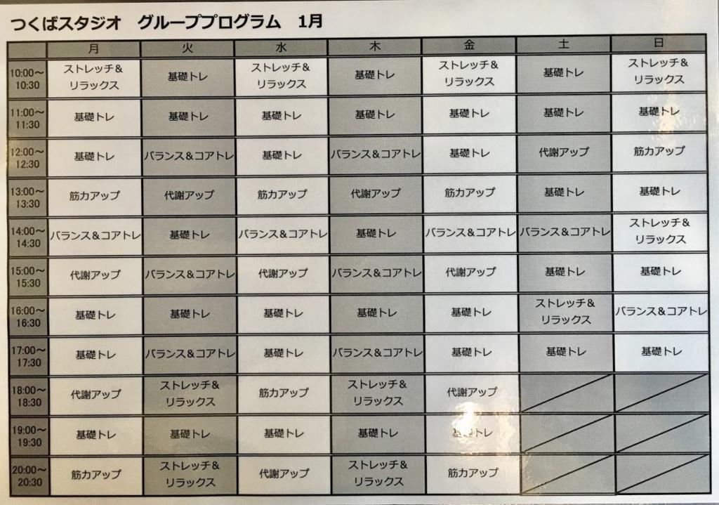 f:id:powerplate-tsukuba:20161226154949j:plain
