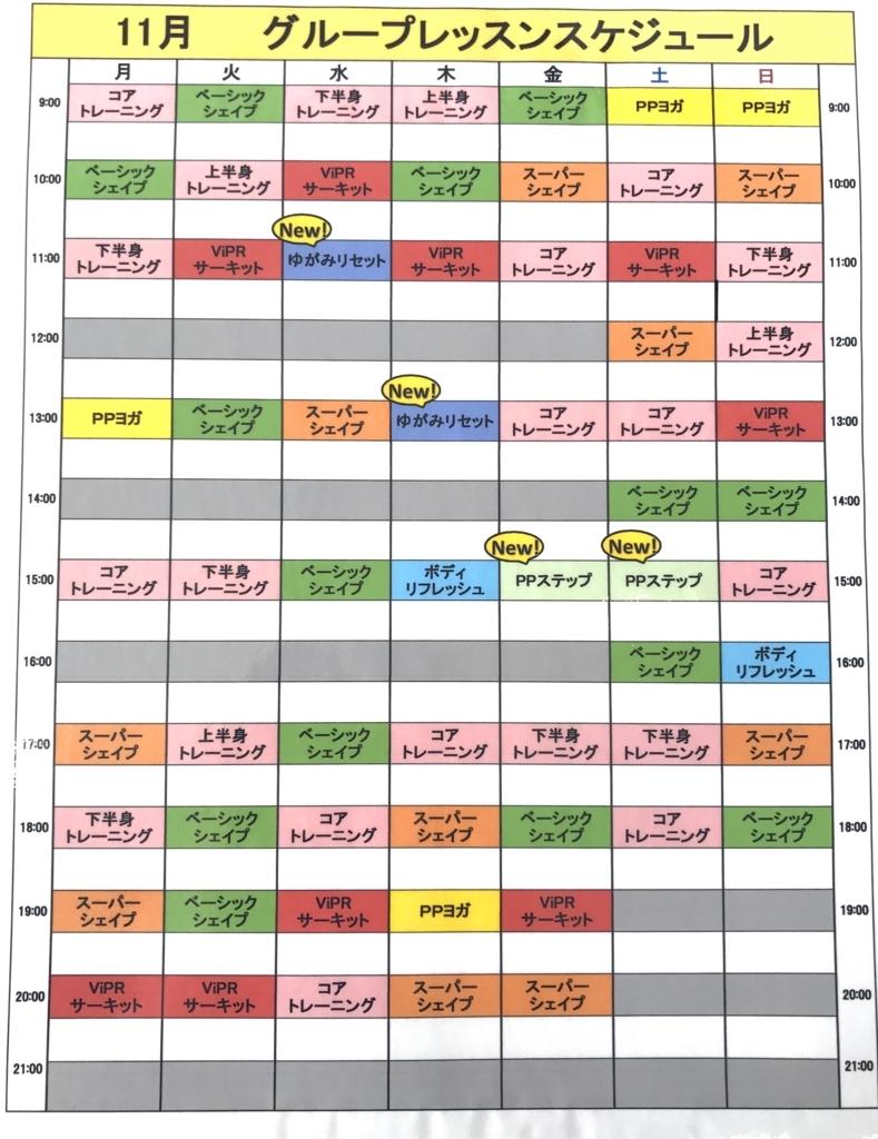 f:id:powerplate-tsukuba:20171026120624j:plain