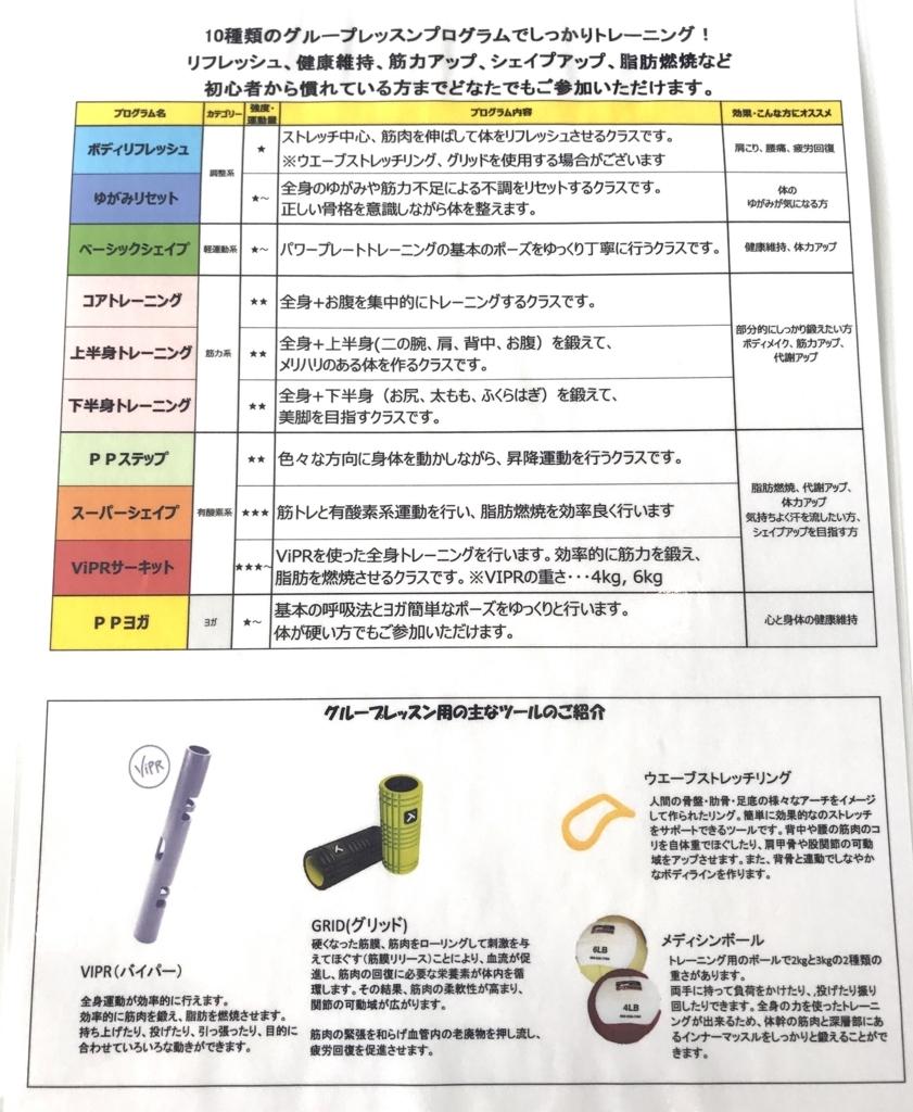 f:id:powerplate-tsukuba:20171026120652j:plain