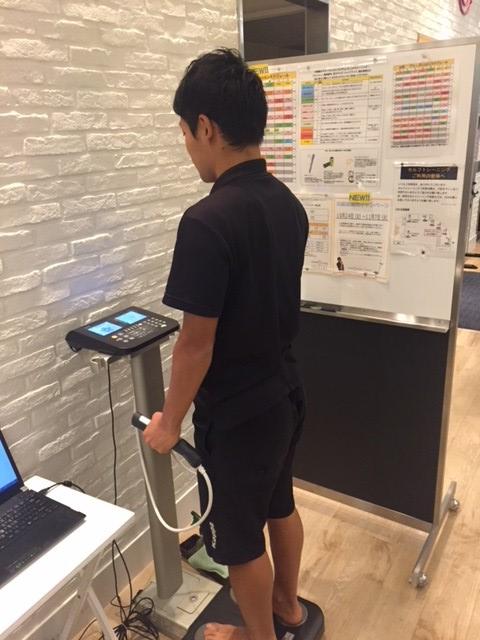 f:id:powerplate-tsukuba:20171026213334j:plain
