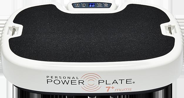 f:id:powerplate-tsukuba:20180214180737p:plain