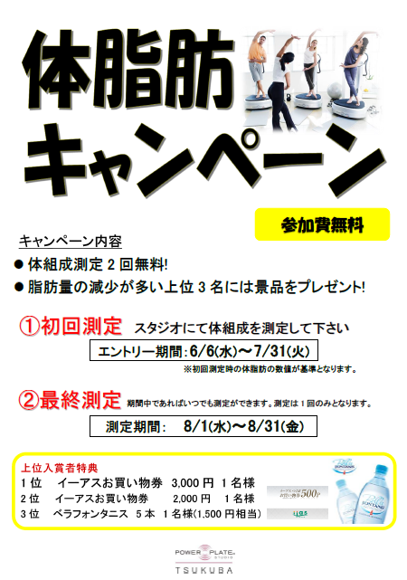 f:id:powerplate-tsukuba:20180606171422p:plain