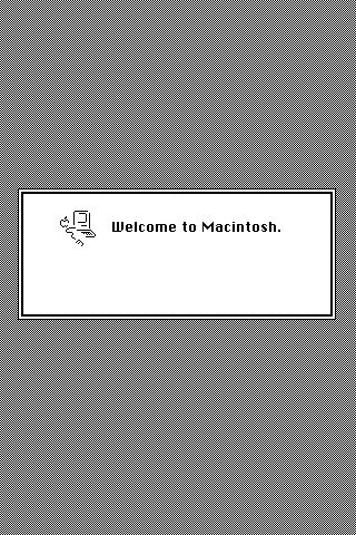 Welcome to macintosh iphone - Logmein rescue technician console mac ...