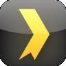 f:id:powersystems:20110507225125p:image:left