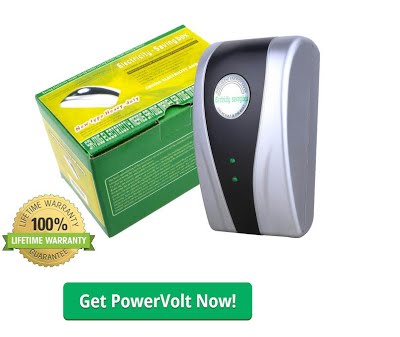 f:id:powervoltprice:20200901134452j:plain