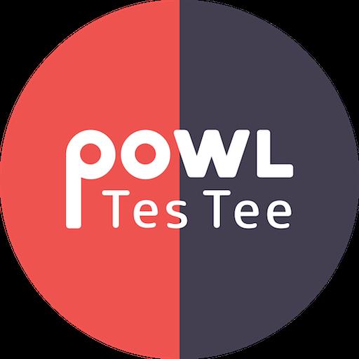 f:id:powl:20180620132838p:plain