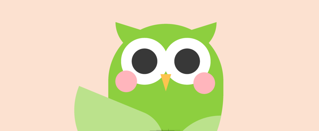 f:id:powl:20200625181123p:plain