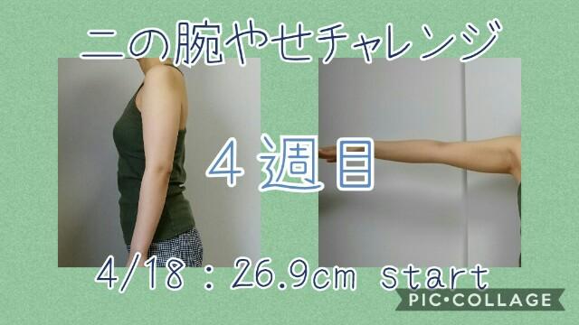 f:id:poyoko_diet:20200523001831j:plain