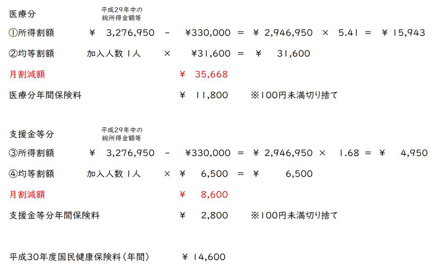 f:id:poyomi3:20190219084622p:plain