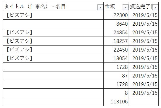 f:id:poyomi3:20190516150602p:plain