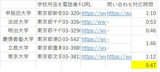 f:id:poyomi3:20200115175318p:plain