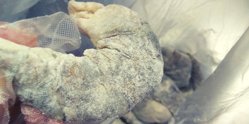 小麦粉の画像3