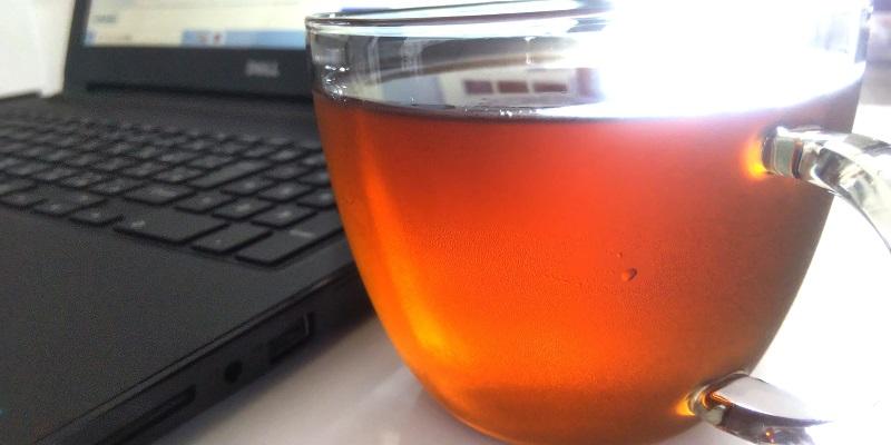 麦茶の画像3