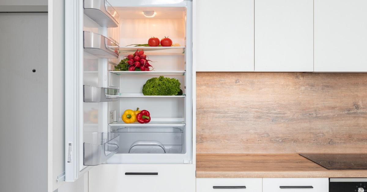 冷蔵庫のアイキャッチ