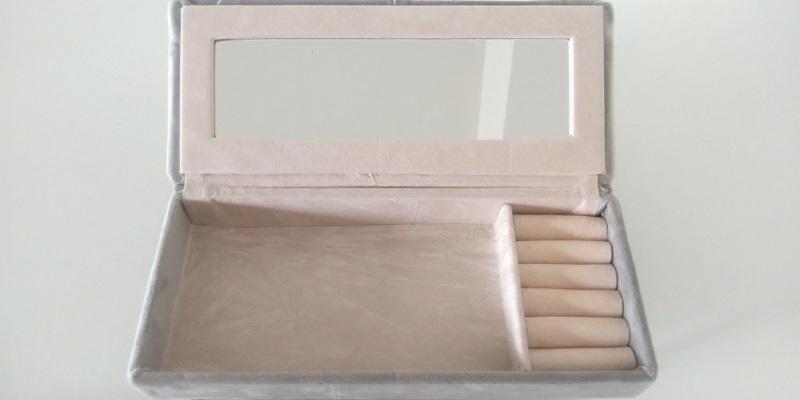 ジュエリーボックスの画像7