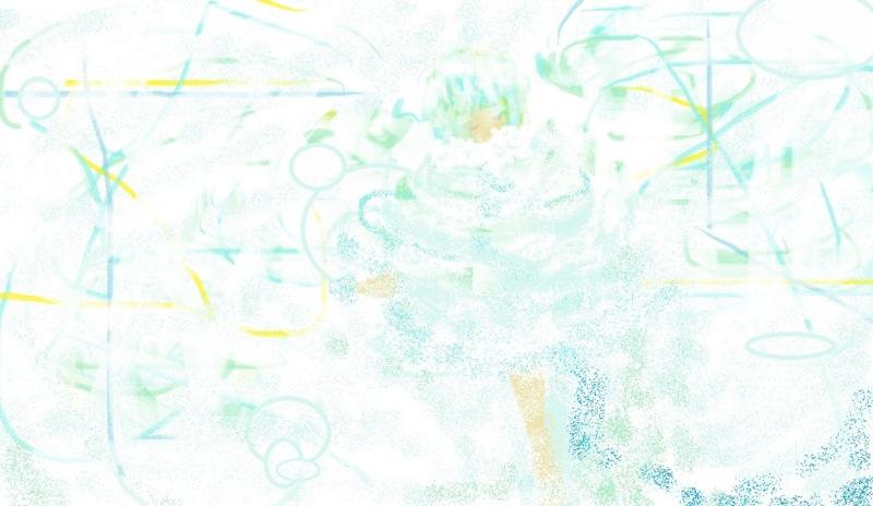 f:id:poyopoyochan:20120321155539j:image