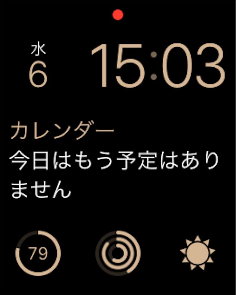f:id:ppengotsu:20170207093656j:image