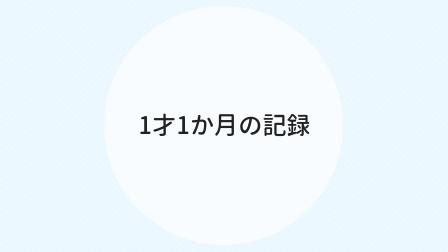f:id:ppkmm:20181206155641p:plain