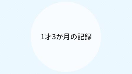 f:id:ppkmm:20181229152035p:plain