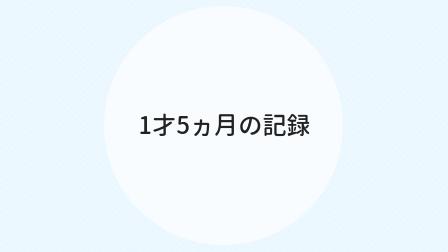 f:id:ppkmm:20190304230356p:plain