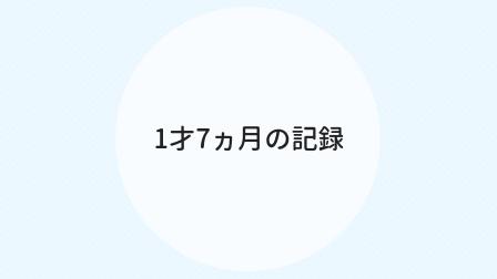 f:id:ppkmm:20190513231912p:plain