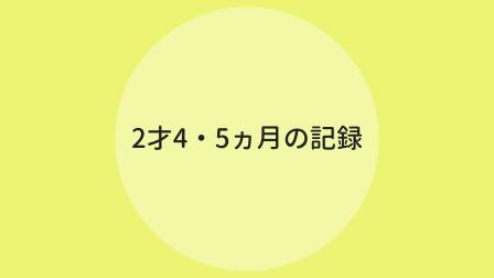 f:id:ppkmm:20200220232701p:plain