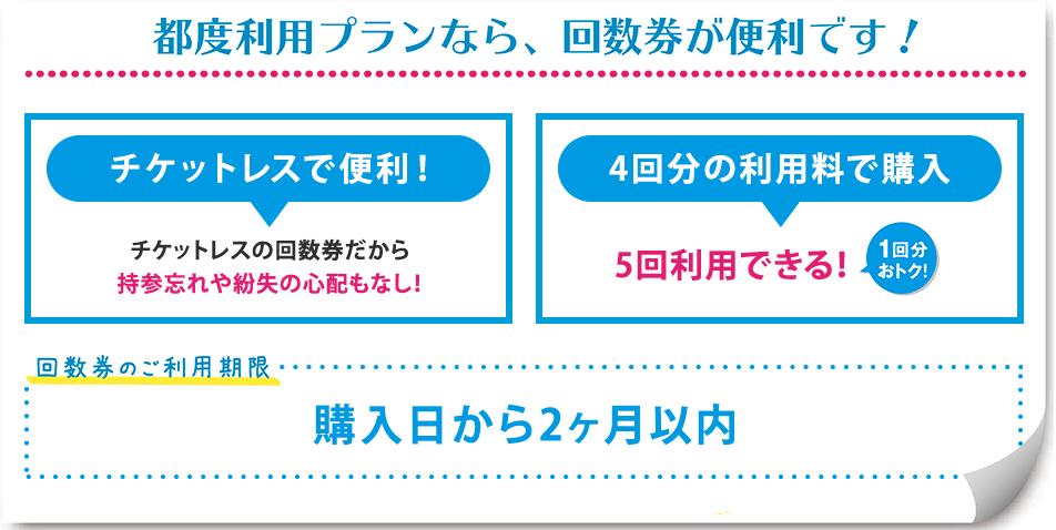 f:id:ppo-goshi:20170509001229p:plain