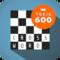 英単語クロスワード TOEIC900