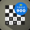 英単語クロスワード TOEIC600