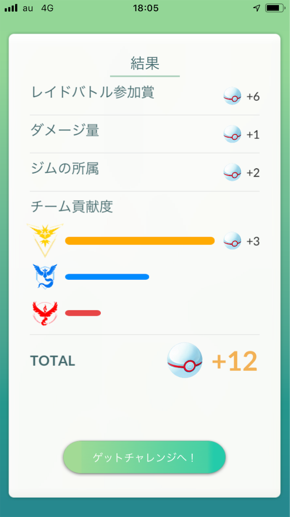 f:id:ppppokego:20190122202231p:image