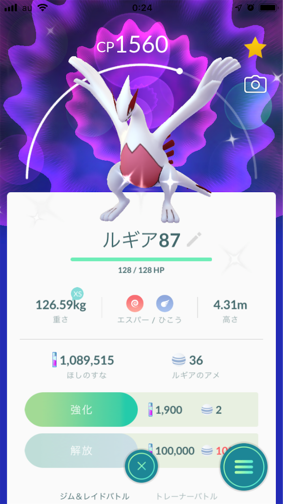 f:id:ppppokego:20190621002659p:image