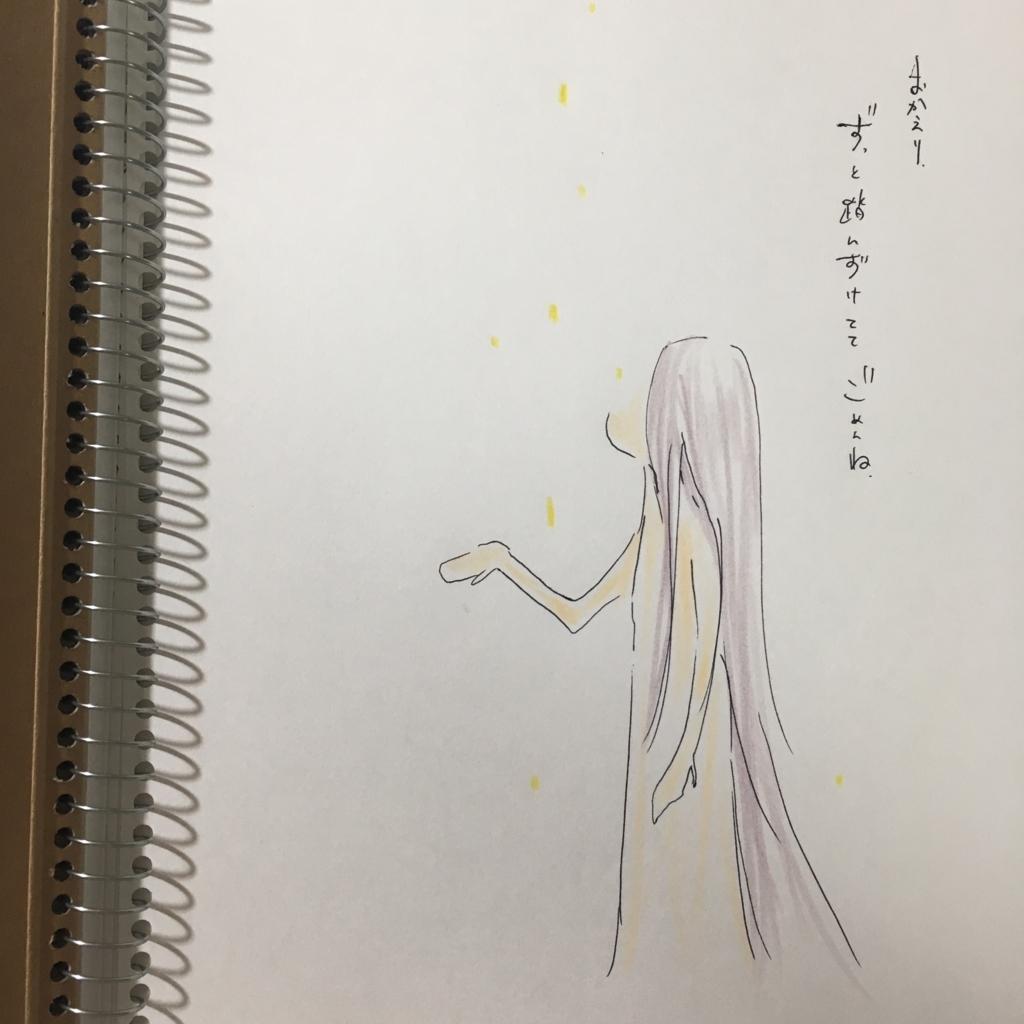 f:id:ppppyokoooo:20170614212012j:plain