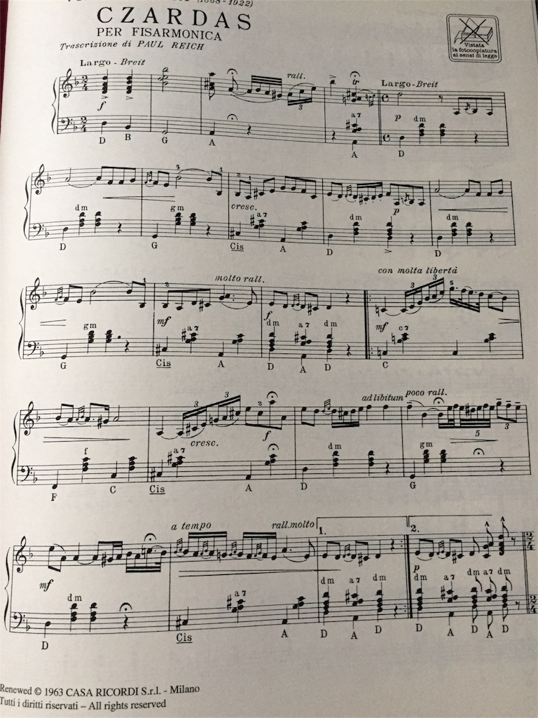 f:id:practice-note:20170723110243j:image