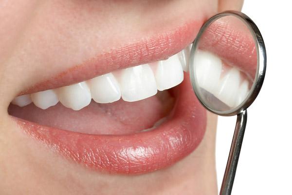f:id:practiceorthodontic:20200507214126j:plain