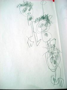 f:id:prader-willi:20060925212715j:image