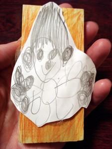 f:id:prader-willi:20070109215257j:image