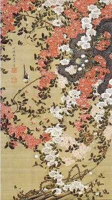 f:id:prader-willi:20070604011433j:image:left