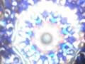 [080810-100DOORS][アーチャンアート][万華鏡]